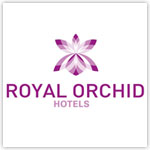 royal-orchid